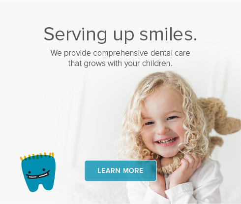 La Habra Modern Dentistry and Orthodontics - Pediatric Dentistry