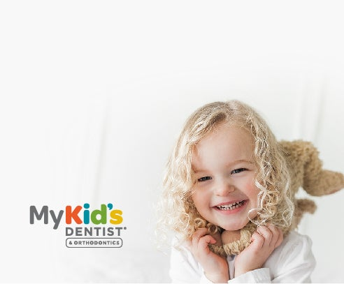 Pediatric dentist in La Habra, CA 90631